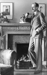 Sir Basil Liddell Hart: Leading Wartime Strategist